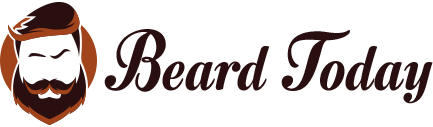 Beard Today logo